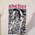 Shelter - TShirt or Longsleeve - shelter