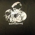 basement - small TShirt or Longsleeve
