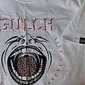 Gulch - TShirt or Longsleeve - gulch