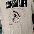 Jawbreaker - TShirt or Longsleeve - jawbreaker