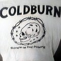 coldburn - medium TShirt or Longsleeve