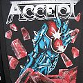 Patch - Accept -Balls to the Wall Backpatch