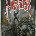 Master - Patch - Master