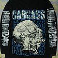 Carcass - Necro Head TShirt or Longsleeve