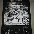 Satyricon -​ Dark Medieval Time Other Collectable