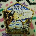 Angel Dust - Into the Dark Patch