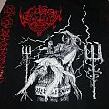 Archgoat - Angelcunt (Tales of Desecration) Longsleeve TShirt or Longsleeve