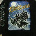 Blind Guardian - Christmas Parties Long Sleeve. TShirt or Longsleeve