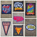 Accept - Patch - Patches
