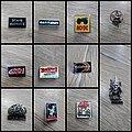 Pins Pin / Badge