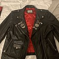 Bathory - Battle Jacket - (Updated) War/Battlejacket
