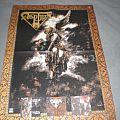 Other Collectable - Asphyx poster