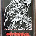 Internal Bleeding Invocation of evil Demotape