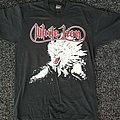 White Lion Big Game US Tour 1989