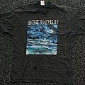 BATHORY Nordland t-shirt, original