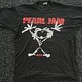 Pearl Jam Ten TS original
