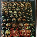 SOILS OF FATE Blood Serology demotape Tape / Vinyl / CD / Recording etc
