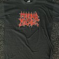 Morbid Angel Altars of Madness TS original TShirt or Longsleeve