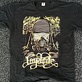 Implode European Tour 2013 TS