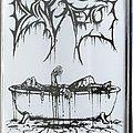Dying Fetus Bath in Entrails Demotape