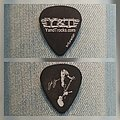 Y&T pick Other Collectable