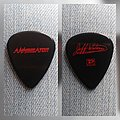 Annihilator pick Other Collectable