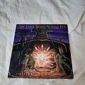 The Lord Weird Slough Feg - Tape / Vinyl / CD / Recording etc - The Lord Weird Slough Feg - Twilight of the Idols