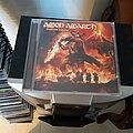 Amon Amarth - Tape / Vinyl / CD / Recording etc - Amon Amarth - Surtur Rising