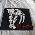 Red Fang - Tape / Vinyl / CD / Recording etc - Red Fang - s/T