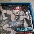 Acid Reign - Tape / Vinyl / CD / Recording etc - Acid Reign - Moshkinstein
