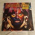 David Lee Roth - Tape / Vinyl / CD / Recording etc - David Lee Roth - Eat Em' and Smile