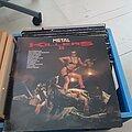 Motörhead - Tape / Vinyl / CD / Recording etc - Metal Killers II