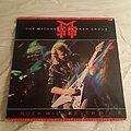 Michael Schenker Group - Tape / Vinyl / CD / Recording etc - Michael Schenker Group - Rock Will Never Die