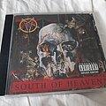 Slayer - Tape / Vinyl / CD / Recording etc -  Slayer - South of Heaven