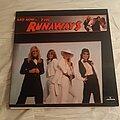 The Runaways - Tape / Vinyl / CD / Recording etc - The Runaways - And now... The Runaways