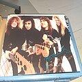 Metallica - Tape / Vinyl / CD / Recording etc - Metallica - Garage Days Rerevisited