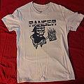Ranger - TShirt or Longsleeve - Ranger shirt