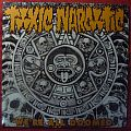 Toxic narcotic we are all doomed vynil Tape / Vinyl / CD / Recording etc