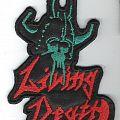 Patch - living death patch