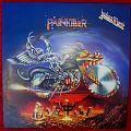 Judas priest painkiller double vinyl reissue Tape / Vinyl / CD / Recording etc