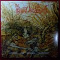 Hellbastard heading for internal darkness vinyl Tape / Vinyl / CD / Recording etc