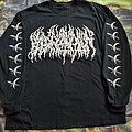 Blood Incantation - Long Sleeve