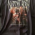 Decrepit Birth - Short Sleeve