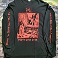 Hell - Long Sleeve