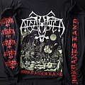 Enslaved - Longsleeve [Limited Edition]