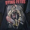 Dying Fetus - Short Sleeve