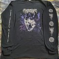 Spectral Voice - Long Sleeve