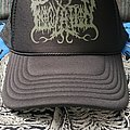 Inoculation - Trucker Hat for fat beefy meatheads Other Collectable