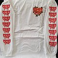 Power Trip - Longsleeve