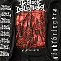 The Black Dahlia Murder - Longsleeve